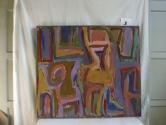1985-87-paintings-012