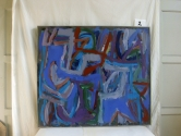 1985-87-paintings-013
