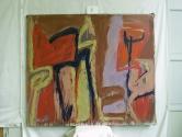 1985-87-paintings-015
