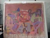 1985-87-paintings-016
