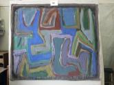 1985-87-paintings-017