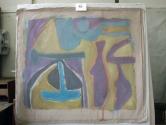 1985-87-paintings-018