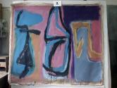 1985-87-paintings-019