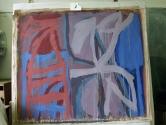 1985-87-paintings-020