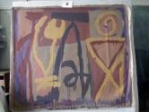 1985-87-paintings-021