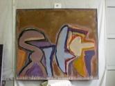 1985-87-paintings-022