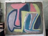 1985-87-paintings-025