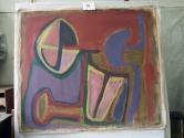 1985-87-paintings-026