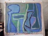 1985-87-paintings-027