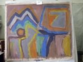 1985-87-paintings-028