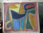 1985-87-paintings-029