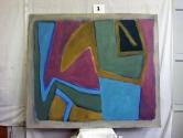 1985-87-paintings-030