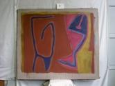 1985-87-paintings-031
