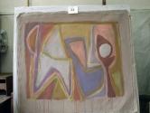 1985-87-paintings-032
