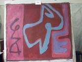 1985-87-paintings-033