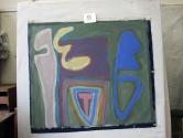 1985-87-paintings-034