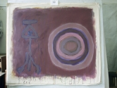 1985-87-paintings-035
