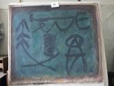 1985-87-paintings-036
