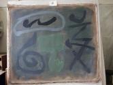 1985-87-paintings-037