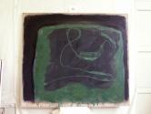 1985-87-paintings-038