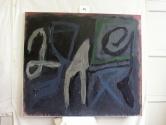 1985-87-paintings-039