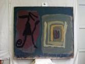 1985-87-paintings-040