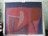 1985-87-paintings-041