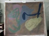 1985-87-paintings-042