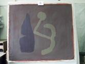 1985-87-paintings-043