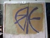 1985-87-paintings-046