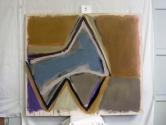1985-87-paintings-047