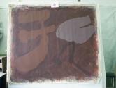 1985-87-paintings-048