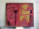 1985-87-paintings-049