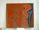 1985-87-paintings-050
