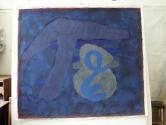1985-87-paintings-052