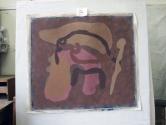 1985-87-paintings-053