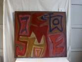 1985-87-paintings-054