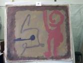 1985-87-paintings-055