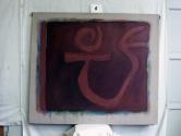 1985-87-paintings-056