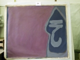 1985-87-paintings-057