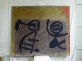 1985-87-paintings-058