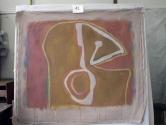 1985-87-paintings-059