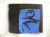 1985-87-paintings-063