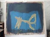 1985-87-paintings-064