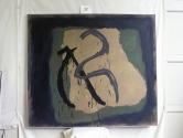 1985-87-paintings-065