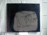 1985-87-paintings-066