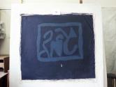 1985-87-paintings-067
