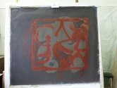 1985-87-paintings-069