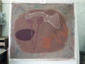 1985-87-paintings-070