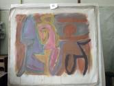 1985-87-paintings-071